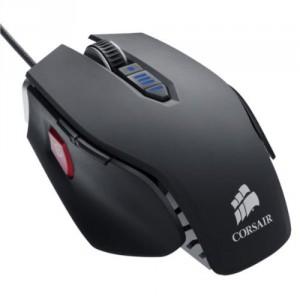 Los mejores ratones para PC