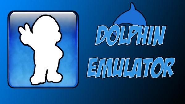 Photo of El emulador Dolphin recibe DirectX 12 para mejorar su rendimiento
