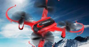 donde-volar-drone