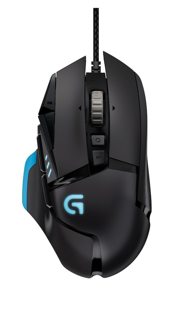 g502-proteus
