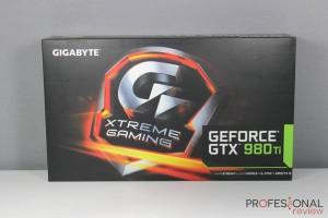 gigabyte-gtx980ti-xtreme-gaming-review00