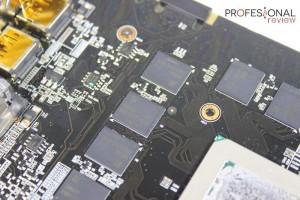 gigabyte-gtx980ti-xtreme-gaming-review15