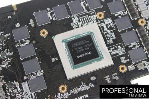 gigabyte-gtx980ti-xtreme-gaming-review21
