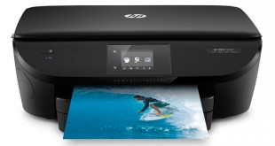 impresora-inyeccion2016