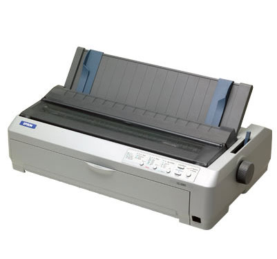 Mejores impresoras del mercado matricial