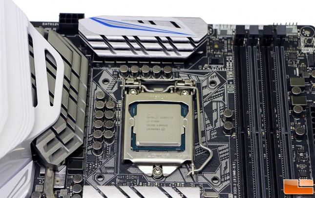 Intel Core i3 6098P