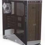 inwin-805-review06
