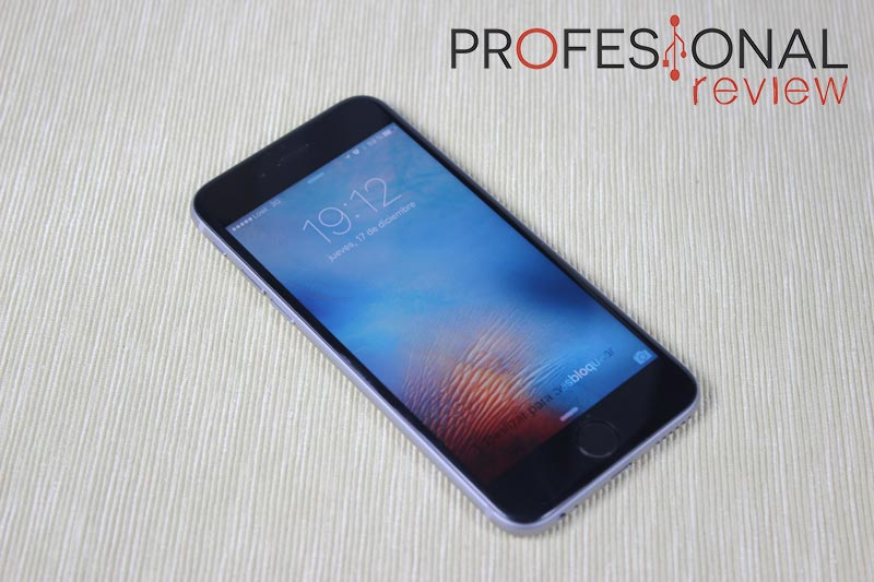 iphone6s-analisis02