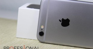 iphone6s-analisis11