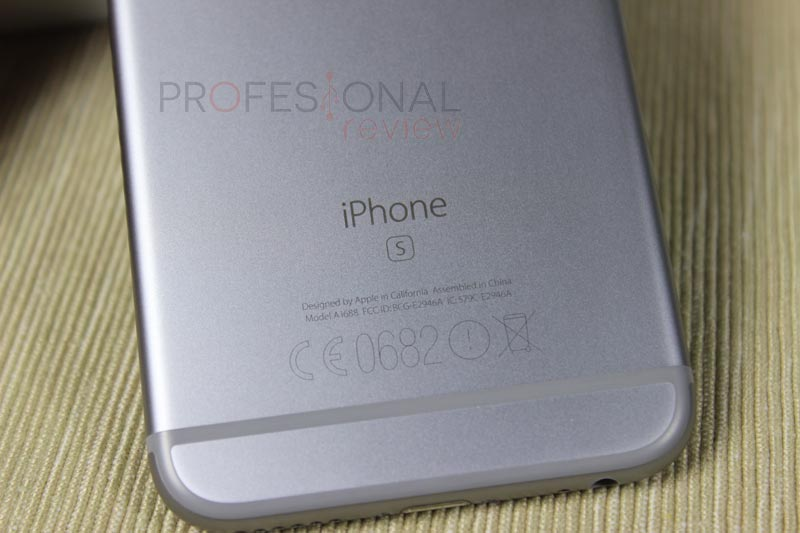 iphone6s-analisis12