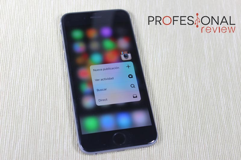 iphone6s-analisis15