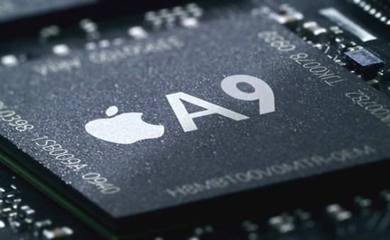 iphone6s-cpu-a9