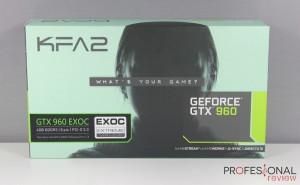 kfa2-gtx960-exoc-review00