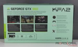 kfa2-gtx960-exoc-review01