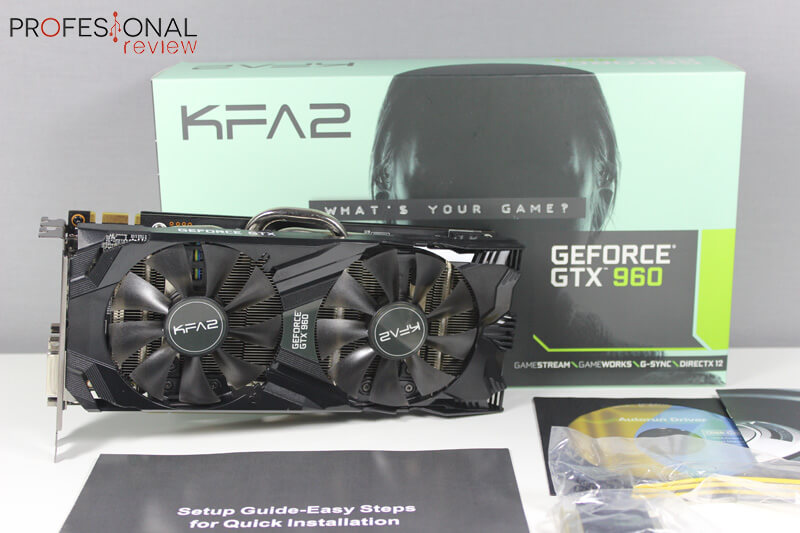 kfa2-gtx960-exoc-review02