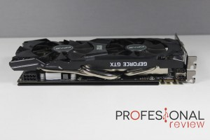 kfa2-gtx960-exoc-review06