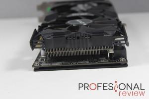 kfa2-gtx960-exoc-review08