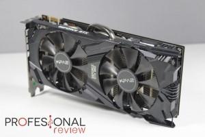 kfa2-gtx960-exoc-review13