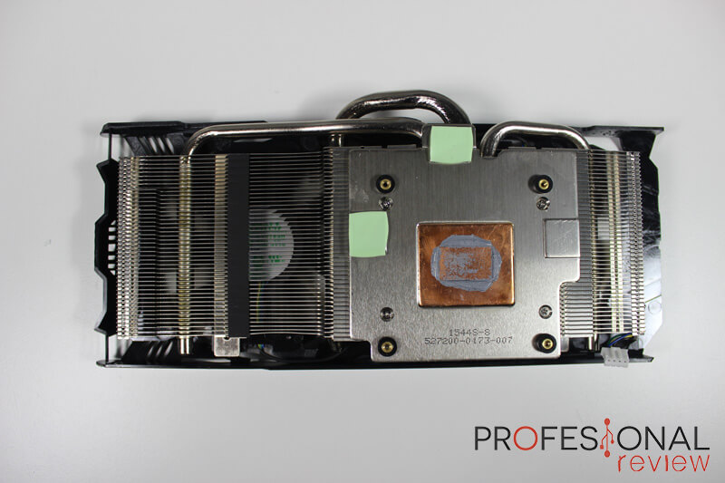 kfa2-gtx960-exoc-review15