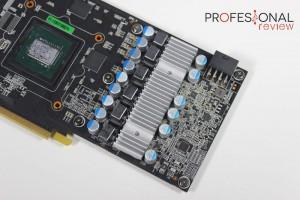 kfa2-gtx960-exoc-review17