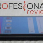 lg-g4-review10