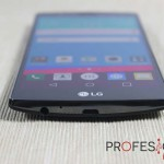 lg-g4-review11