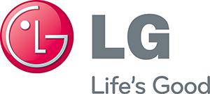 lg-logo2016