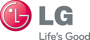 Photo of LG patenta un teléfono plegable como el Mate X