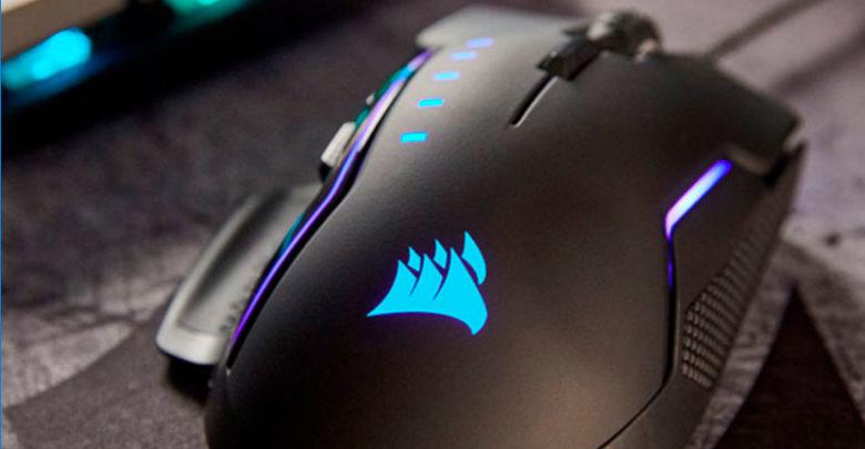 Photo of Los mejores ratones para PC: Gaming, inalámbricos y los más baratos (2018)