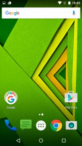 moto-x-play-android00