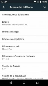 moto-x-play-android02