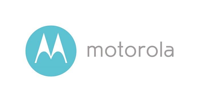 motorola-g2015