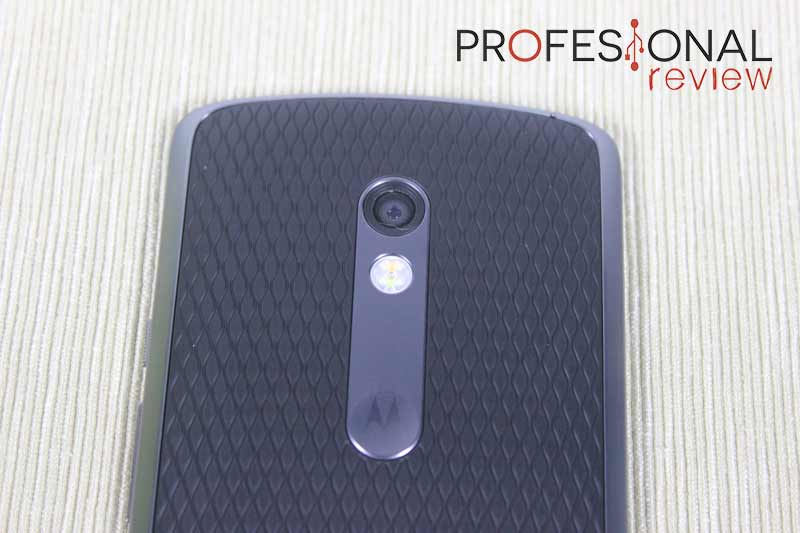 Photo of Motorola Moto X Play Review (Análisis completo)