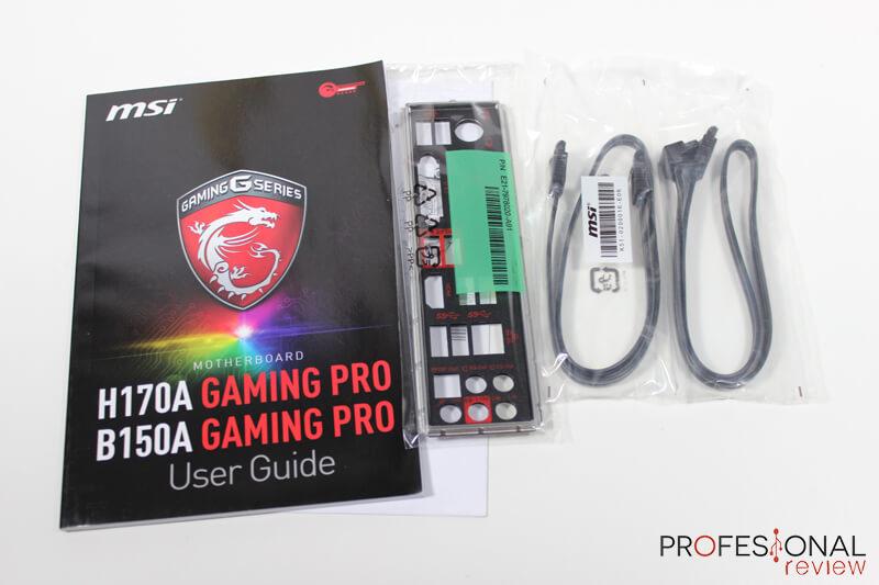 msi-b150a-gamingpro-review01