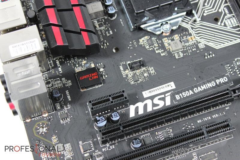 msi-b150a-gamingpro-review11