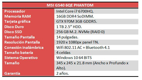 msi-gs40-caracteristicastecnicas