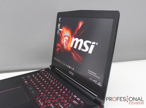 msi-gs40-review09