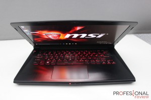 msi-gs40-review10