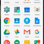 nexus5x-android