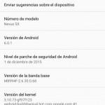 nexus5x-android2