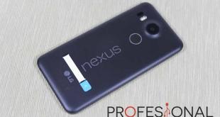 nexus5x-review-08