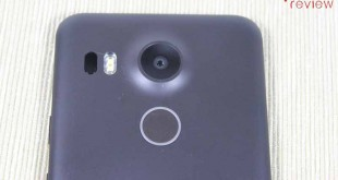 nexus5x-review-09