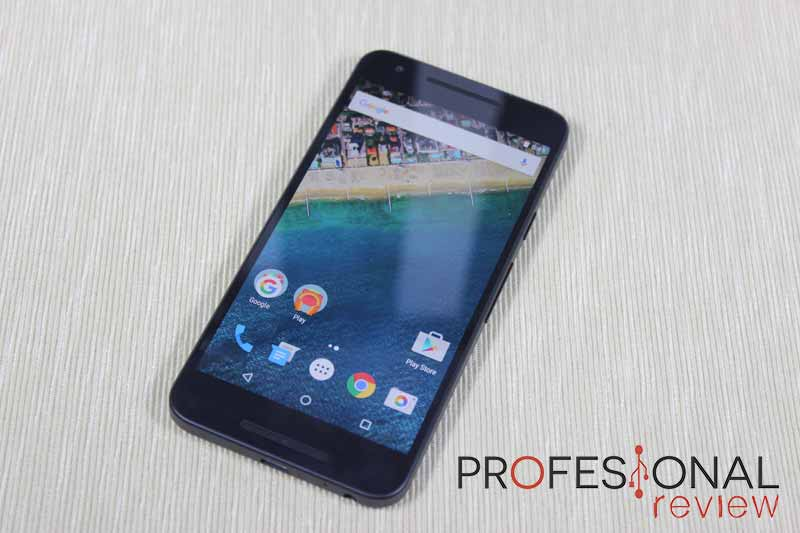 nexus5x-review-11