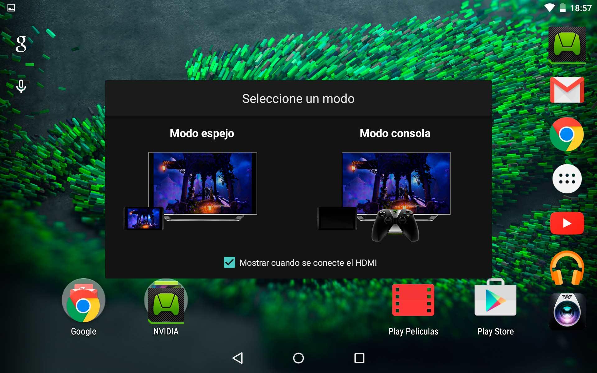 nvidia-shield-k1-android03