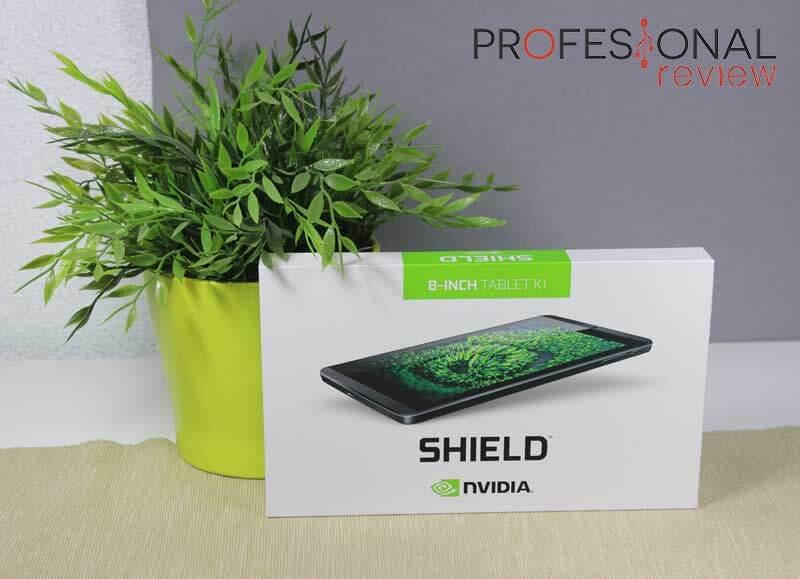 nvidia-shield-k1-review00