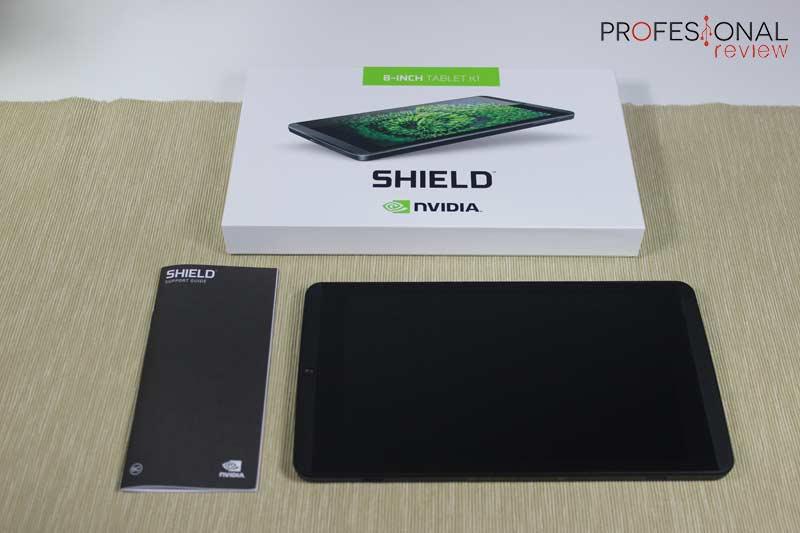 nvidia-shield-k1-review02