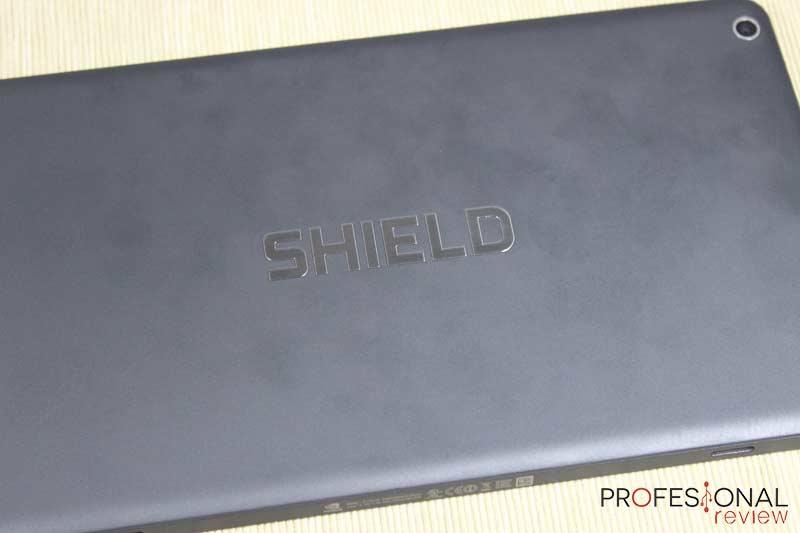 nvidia-shield-k1-review13