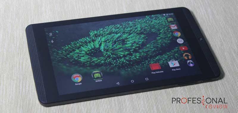 nvidia-shield-k1-review14