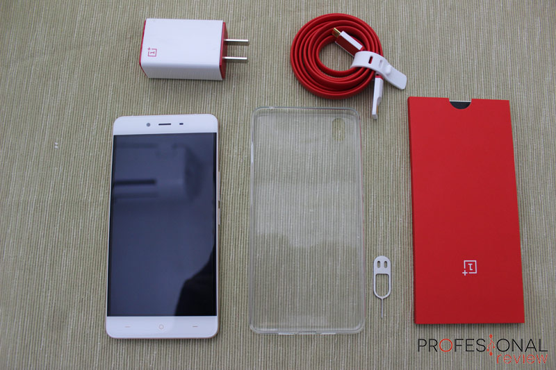 oneplus-x-review02