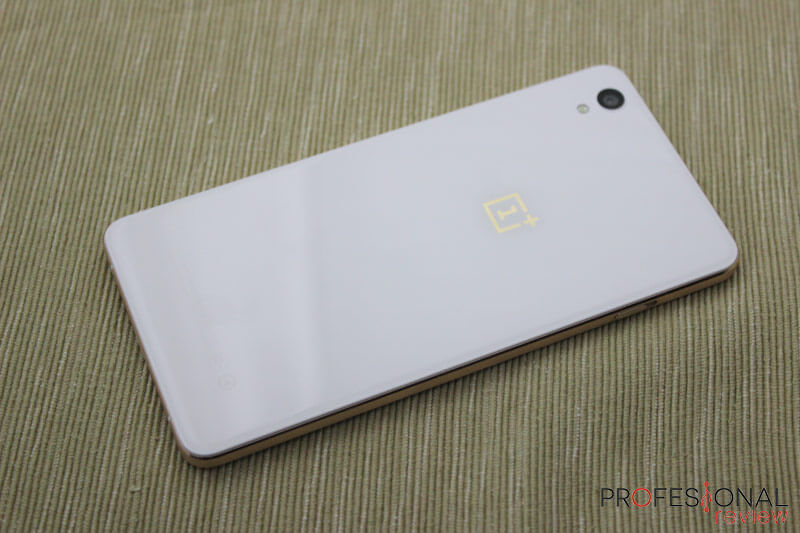 oneplus-x-review17